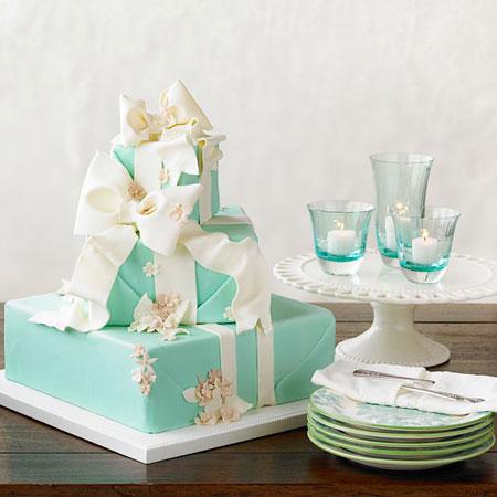 در مراسم عروسی در بهار از این رنگ ها استفاده کنید