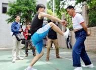 اقدام عجیب پول درآوردن به روش چینی ها (عکس)