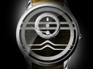 مدل ساعت مچی های مدرن و جذاب