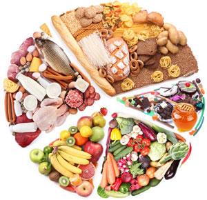 خوردنی های مفید برای موقع امتحانات