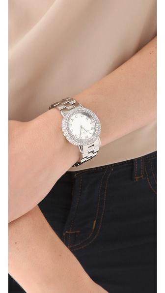 عکس هایی از مدل ساعت مچی زنانه و دخترانه