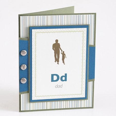 مدل های کارت تبریک - مخصوص روز پدر