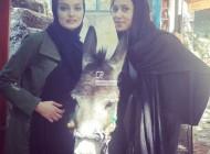 تک عکس های جدید از زنان بازیگران ایرانی