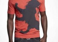 مدل تی شرت مردانه – سری سوم