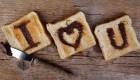 عکسهای عاشقانه و بسیار زیبای love