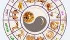 طالع بینی علامت های خوش شانسی برای متولدین ماه ها