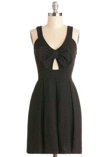 مدل لباس تابستانی زنانه و دخترانه - سری پنجم