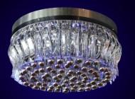 مدل لوستر ال ای دی LED – سری چهارم