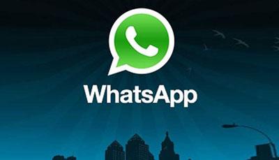 مشکلات و سوالات کاربران درباره نرم افزار واتس آپ WhatsApp