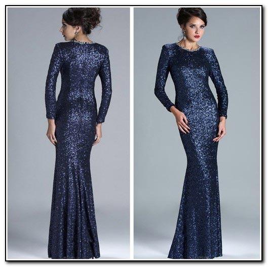 جدیدترین مدل لباس مجلسی و لباس شب زنانه