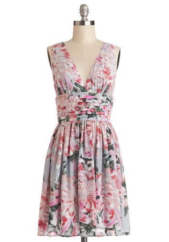 مدل+لباس+تابستانی
