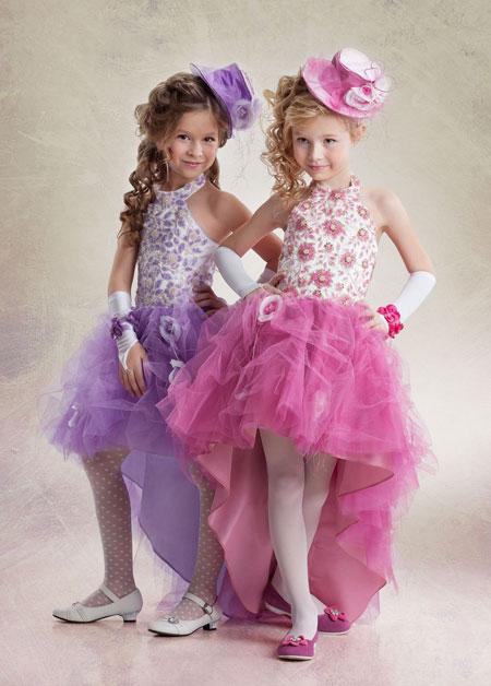 لباس بچه +لباس دختر بچه ها+لباس بچگانه +لباس کودک +عکس های جدید لباس دختر بچه ها،بچگانه، کودک