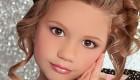 مدل موهای بچگانه دخترانه – سری دوم