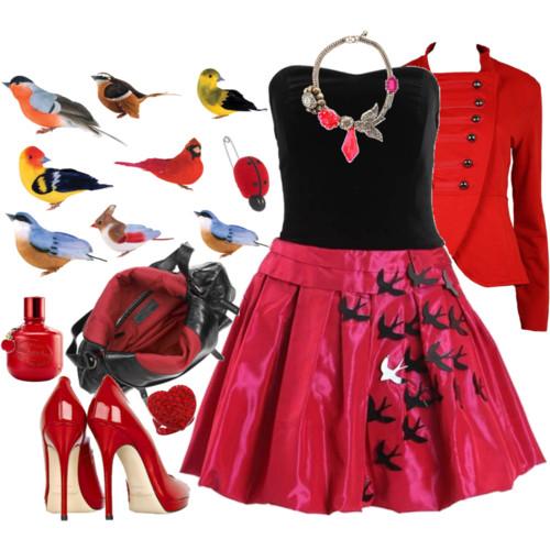 ست مدل لباس زنانه بسیار شیک