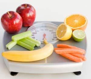 انواع مکمل کاهش دهنده برای وزن