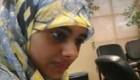 مهریه این دختر یمنی در رسانه ها جنجال  به پا کرد