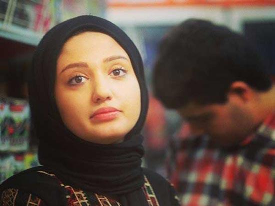 بیوگرافی نازلی رجب پور + عکس