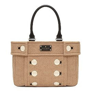 مدل کیف جدید زنانه و دخترانه