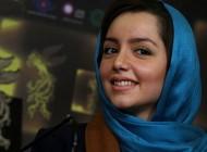 بیوگرافی نازنین بیاتی بازیگر ایرانی +عکس