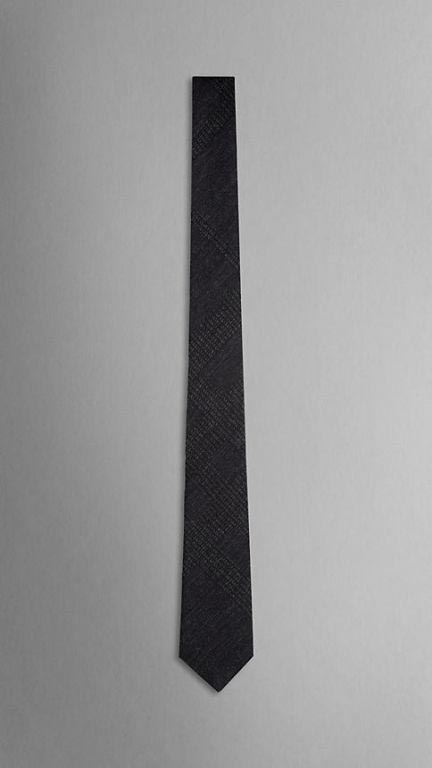 مدل کراوات مجلسی - سری جدید