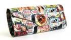 مدل کیف های کتابی مجلسی شیک 2014