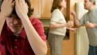 راه حل جلب رضایت والدین برای ازدواج