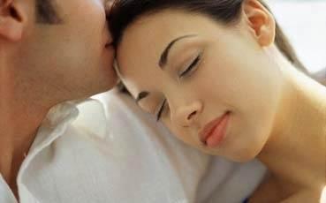 آموزش و راهنمایی همسر حین رابطه جنسی (ویژه افراد متاهلین)