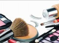 سوژه شدن علاقه زیاد زنان ایرانی به لوازم آرایشی در یک رسانه خارجی