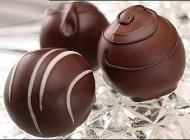 شناخت شخصیت با انتخاب نوع خاصی از شکلات