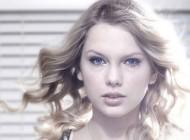 عکسهای جدید تیلور سوئیفت خواننده جوان و زیبا