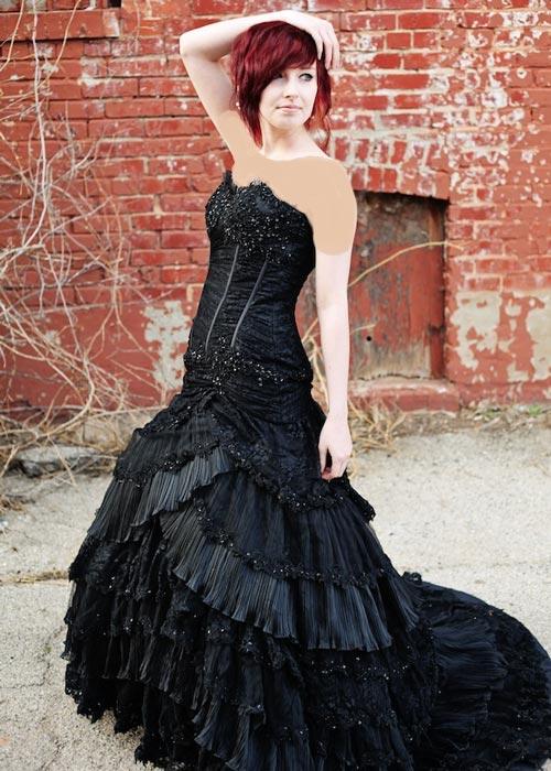 جدیدترین و زیباترین مدل لباس مجلسی نامزدی تابستانه