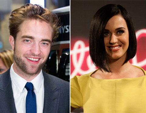 خبر جنجالی رابطه عشقی دو ستاره سرشناس هالیوودی