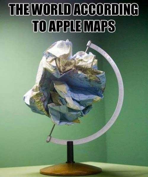 عکس های خنده دار از سوژه های جهانی (99)