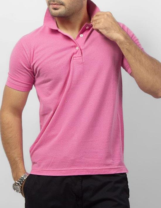 جدیدترین پیراهن و تی شرت های مردانه