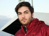 بیوگرافی و افتخارات علیرضا حقیقی خوش تیپ ترین بازیکن جام جهانی
