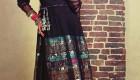 جدیدترین مدل لباس پاکستانی – سری اول