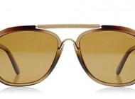 جدیدترین مدل عینک های آفتابی زیبا