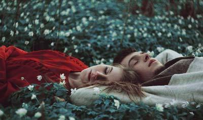 تصاویر بسیار احساسی عاشقانه و رمانتیک تیر ماه