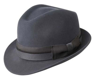 جدیدترین مدل کلاه های رسمی زیبای مردانه 93