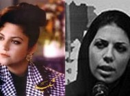 اعتراض دختر آهنگساز مشهور به یک خواننده خانم لس آنجلسی