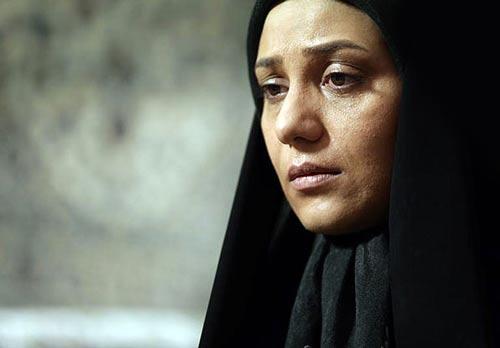 بیوگرافی و افتخارات شبنم مقدمی بازیگر سینمای ایران