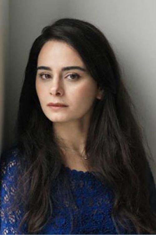 معرفی هنرمندان موفق ایرانی آمریکایی در عرصه هنر + عکس