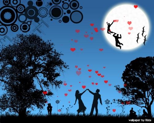 جدیدترین تصاویر زیبای عاشقانه و رمانتیک
