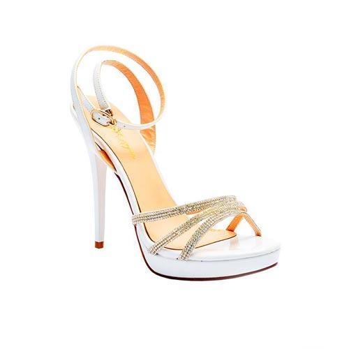 چندین مدل کفش و صندل جدید دخترانه ویژه تابستان