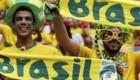 آشنایی با ارزش ترین مربی های جام جهانی
