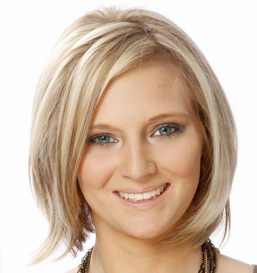 مجموعه ای از جدیدترین مدل موهای متفاوت و زیبای امسال