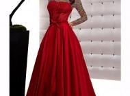 مدل لباس نامزدی با طرح های جدید و امروزی