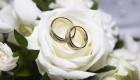 نوجوانان و وسوسه ازدواج