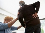 درمان بیماری مزمن کلیه – پزشکی و سلامتی