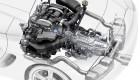 موتورهای جدید چهار سیلندر اتومبیل پورشه +عکس